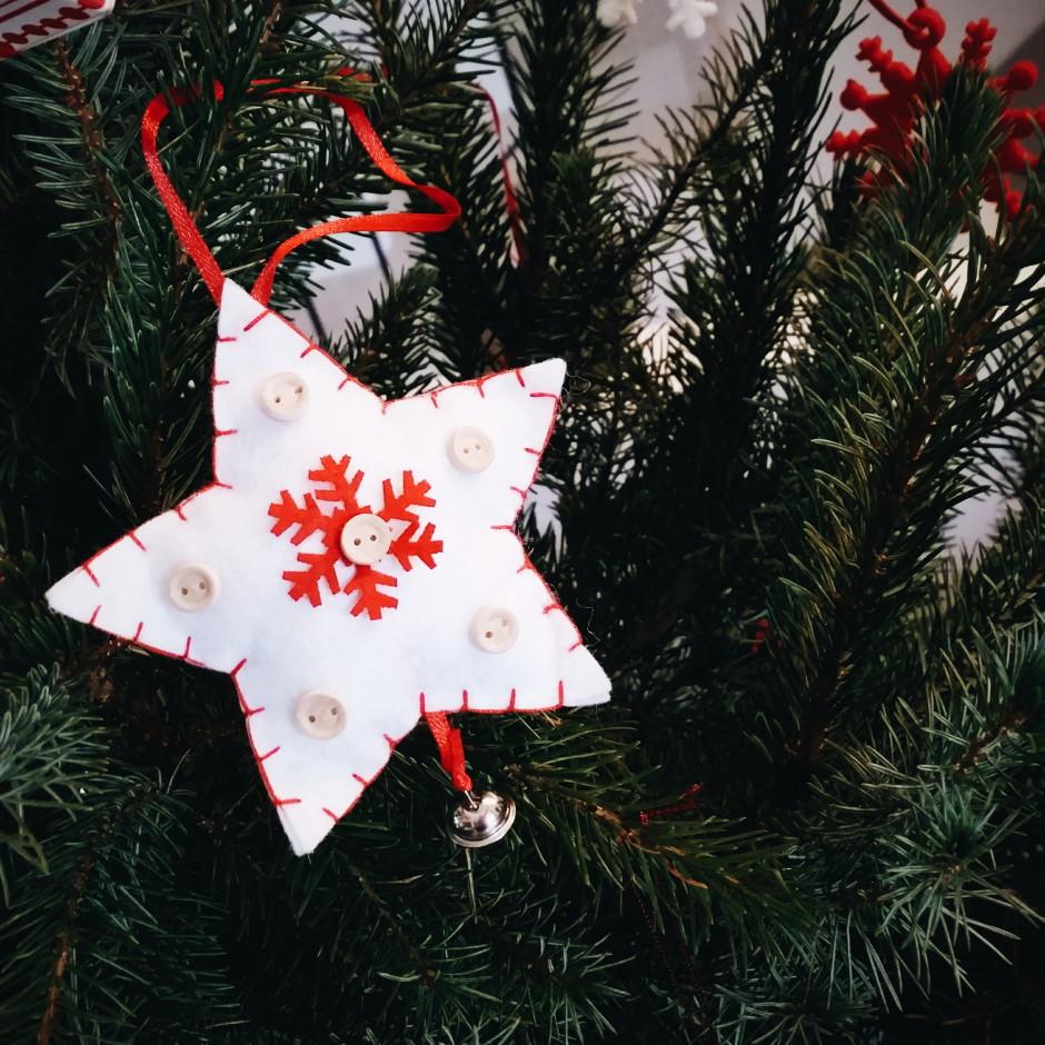 Un regalo per Babbo Natale - Io ti scrivo alle 18