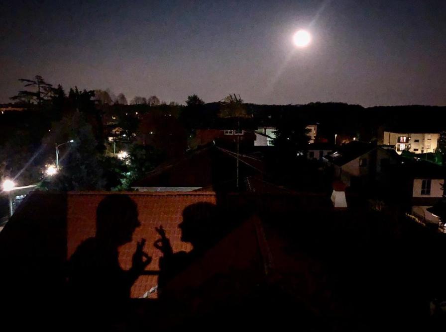 Ombre e Luna_francyguzzo76